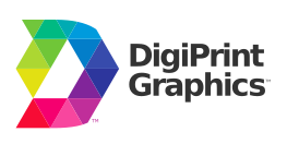 DigiPrint Graphics